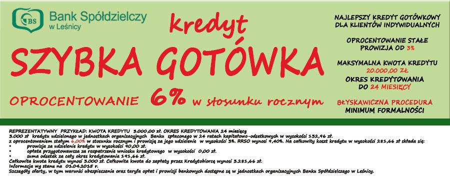 Kr.SZYBKA-GOT.6%-od-1.04.2015.jpeg